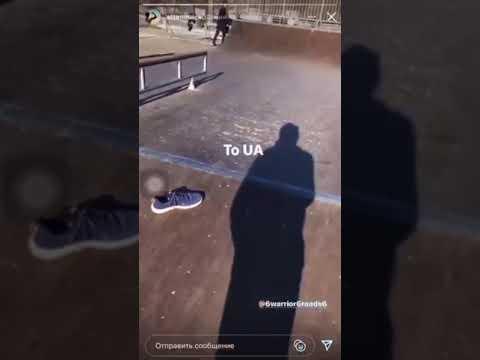 ПНТВ: ПН TV: В Николаеве мужчина открыл стрельбу по подросткам