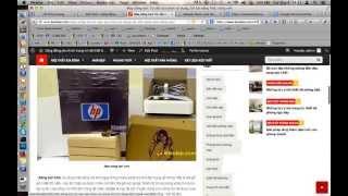 Video hướng dẫn post bài Wordpress chuẩn SEO index nhanh sau 5 phút