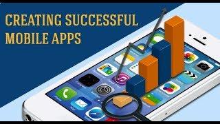 Best Mobile App Building software - Mobile Agency Apps