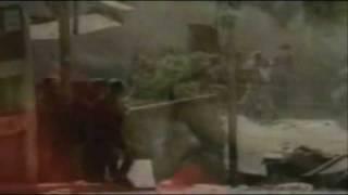 4 de Febrero de 1992 Rebelión Cívico-Militar por el pueblo y la revolución.