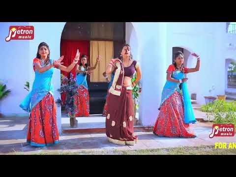 piya-pardesi-bhaile-khesari-lal-yadav-full-video-hd-song-bhojpuri-song