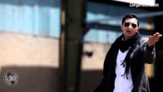 Amir Farahani Feat.  Ali safari-  Junamo Bedam Barat OFFICIAL VIDEO HD