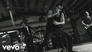 Watch Chelsea Grin Recreant video