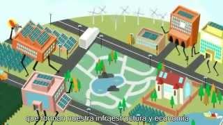 Economía Circular en Español