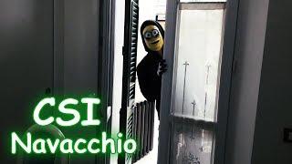 Trailer CSI Navacchio Episodio 2 - Serie TV Streaming | CSI Scena Del Crimine