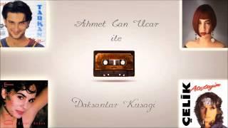 90'lar Türkçe Pop-Slow Mix Bölüm 9 [A.C.U]