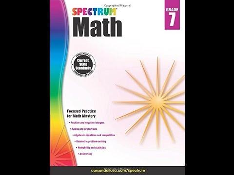 math worksheet : math grade 4 pdf  math workbook pdf grade 4 educational  : Enrichment Math Worksheets