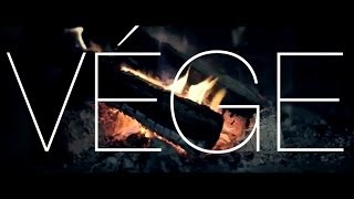 HORVATH TAMAS & RAUL feat. CHILDREN OF DISTANCE - VEGE (Official Music Video)