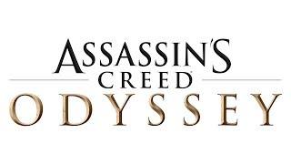 ASSASSIN`S CREED ODYSSEY | CALIGULA IN GRIECHENLAND |[DEUTSCHGERMAN] #07