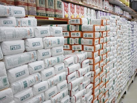 Kenyans react to new price for maize flour