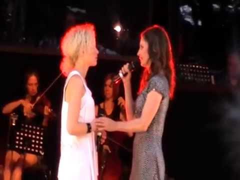 Sommernacht des Musicals 2014 - Next to Normal - 'Medley'