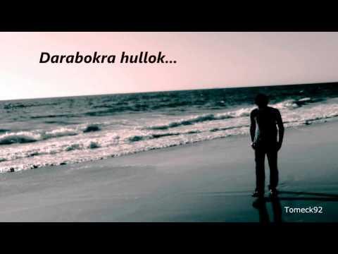 The Script - Breakeven magyarul HD