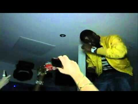 BASHY LIVE @ KISS CHASE JULY 2010.mp4