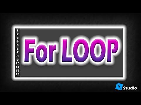 Roblox Loop Yt Roblox Studio While Loop Scripting Tutorial Youtube