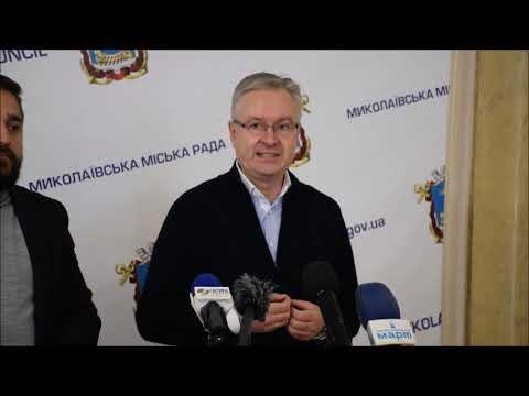 ПНТВ: ПН TV: Дуденко и Коренев о вреде использования фосфатных моющих средств для экологии