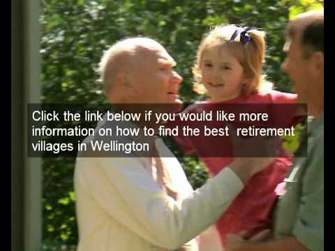 Retirement villages Wellington |retirement homes Wellington|retirement village Wellington|6022|6037