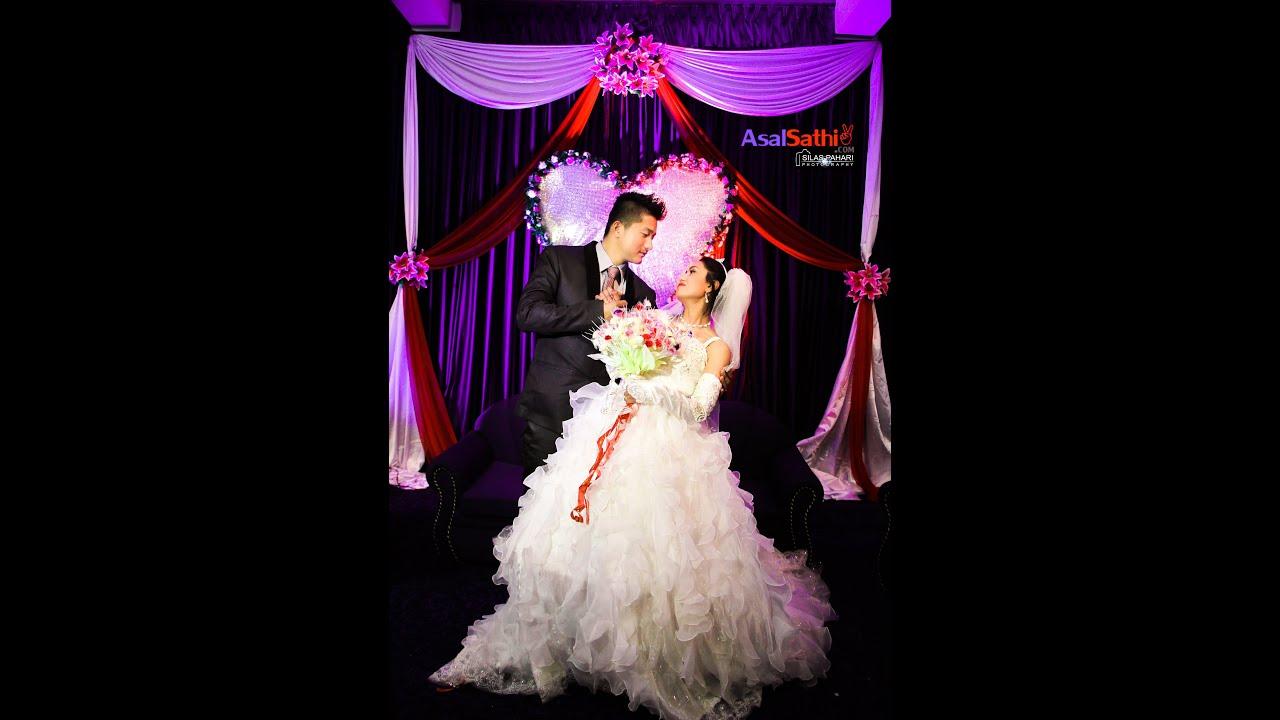 Nepali christian wedding song yo jodi aja by norbu official video nepali christian wedding song yo jodi aja by norbu official video hd junglespirit Image collections