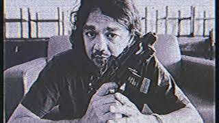 Download Lagu Jason Ranti - Seorang Ayah Rela Disodomi Waria Demi Membeli Susu Anak (VHS camcorder) mp3