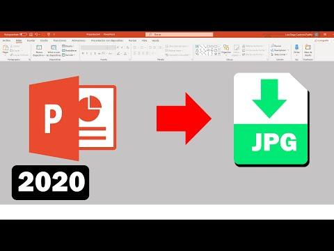 como-convertir-diapositivas-power-point-a-imagen-jpg-o-png-sin-programas