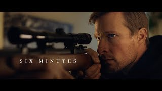 Six Minutes - A Short Film by Ronnie Allman