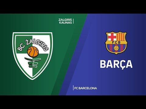 zalgiris-kaunas---fc-barcelona-highlights-|-turkish-airlines-euroleague,-rs-round-7