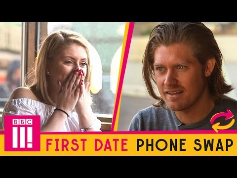 best cell phone dating sites