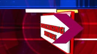 Breaking News Template Free Download Ssmatters