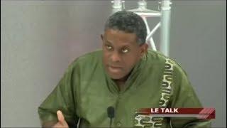 Origine africaine de la Mdecine - de NK Omotunde et Kwadwo