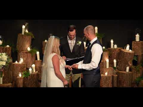 Giebel wedding