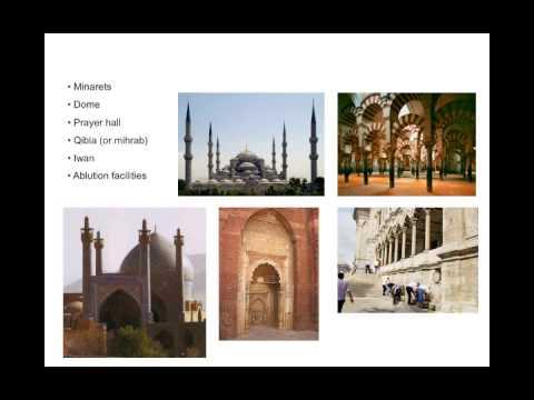 John Lobell Islamic Architecture