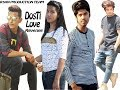 Yeh Dil Kyu Toda | Dosti | Love | Revenge  THe Real Love Story | Latest Video By R3AN Production |