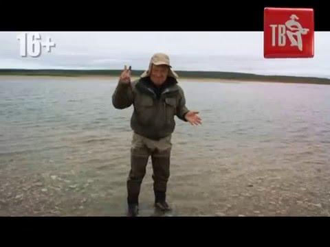 а полотно рыбалка мп3