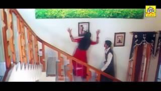 Tamil Mega Hit Hot Movie   Alaipayum Manasu   Hot Video Song HD