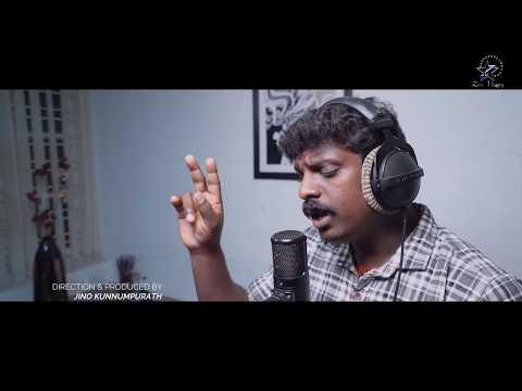 Daivame Nin Dhanamam | New Malayalam Christian Song | Rakesh Nooranad First Christian Song