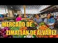 Video de Zimatlan De Alvarez