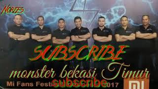 Gambar cover TEUINGAT DINDA - Lagu Aceh Terbaru (lirik video Bay Editor Nories) 2019