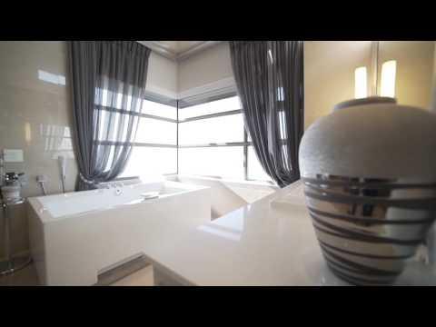 5 bedroom house for sale in Bedfordview   Pam Golding Properties