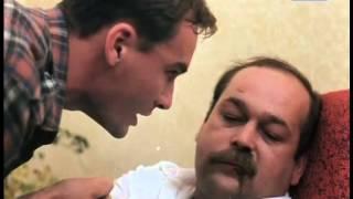 Фильм Америкэн Бой (1992) - ничего не раскажешь
