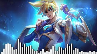 Best Songs for Playing LOL #44   1H Gaming Music   Chillout Pop Music