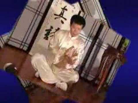 meditation tai chi meditation for selfhealing  youtube