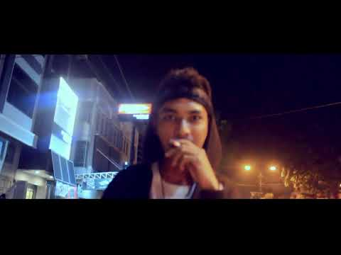MEDAN ANTHEM 02 Ft TamaBlack - MY VOICE NOT DIE (Official Video)