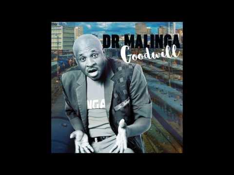 Dr Malinga - Ungibulala Crazy Ft Trademark & Josta