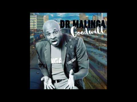 Dr Malinga - Ungibulala Crazy Ft Trademark & Josta