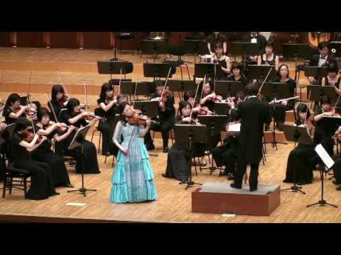 ブラームス ヴァイオリン協奏曲/ Brahms Violin Concerto Op.77