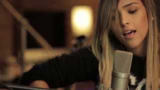 Baixar Price Tag - Jessie J (Gabi Luthai cover)