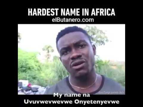 Cómo te llamas?