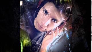 Garvacu - Prely: Enamorado