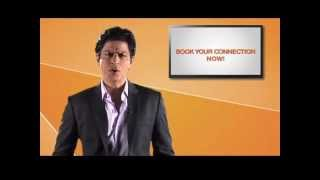 Dish Sawaar Hai - Digitisation Commercial