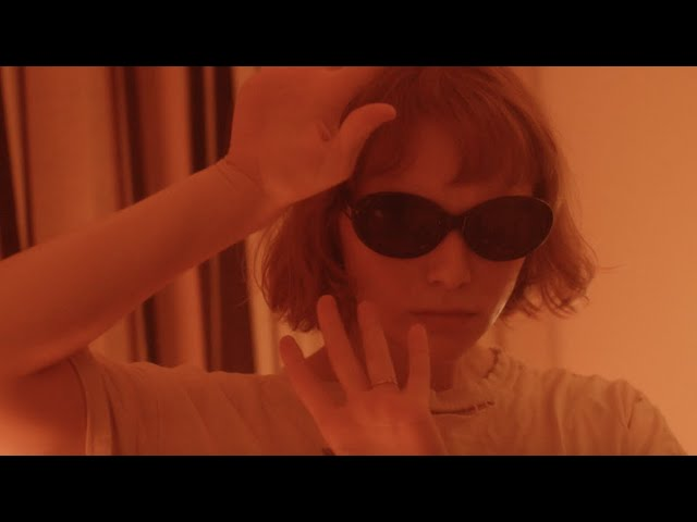 Yumi Zouma - Crush (It's Late, Just Stay) (Official Video)