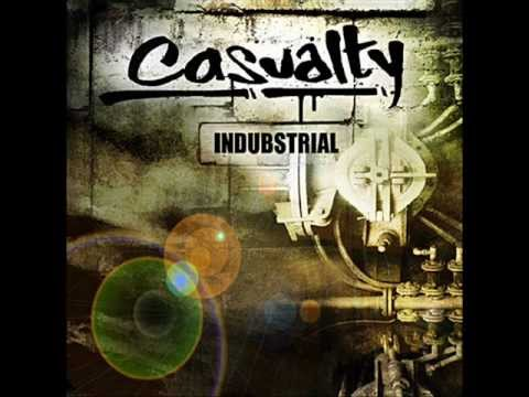 Casualty - Military Intervention